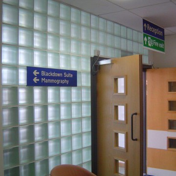 ST_RICHARDS_HOSPITAL_003_(002).jpg