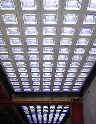 chamberlayne-roof-lights_f03a.jpg