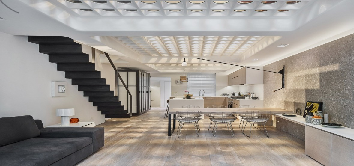 perf-house-andy-martin-architecture-residential_dezeen_2364_col_5_1.jpg
